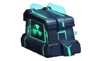 Uraniumbox