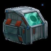 Encryptedboxa