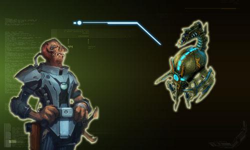 General-5-thrax