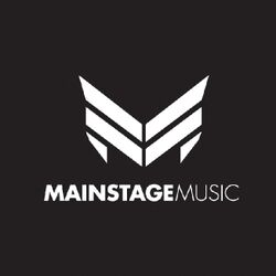Mainstage Music Logo