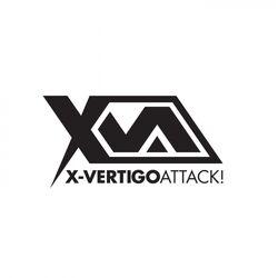 X-Vertigo Attack!