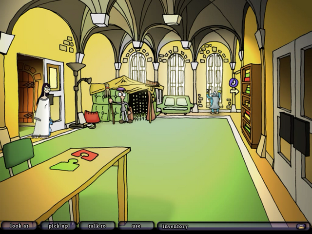 File:Recreation room.png