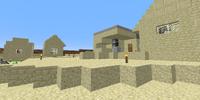 Little village of Edogg
