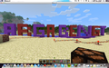 Thumbnail for version as of 22:59, August 4, 2013
