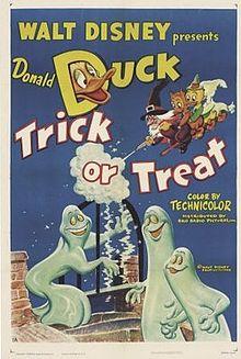 File:220px-Trick or Treat (1952).jpg