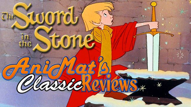 File:Animat's classic reviews sword of the stone.jpg