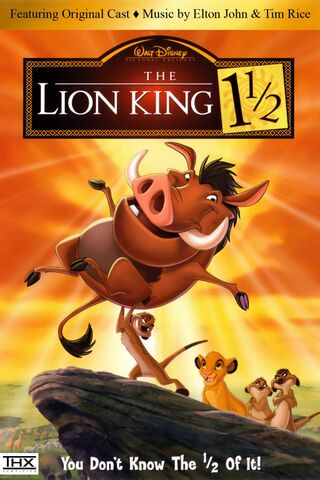 File:The-lion-king-1-1-2-2004-movie-poster.jpg
