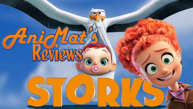 File:AniMat's Reviews Storks.jpg