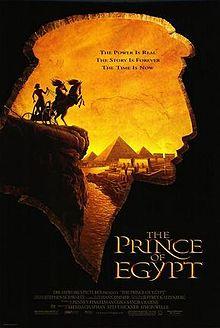 File:220px-Prince of egypt ver2.jpg