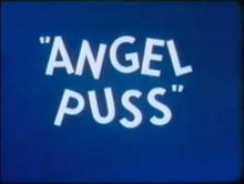 File:220px-Angel Puss title card.png