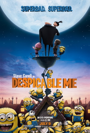 File:Despicable Me Poster.jpg