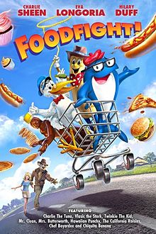File:220px-Foodfight! DVD cover.jpg