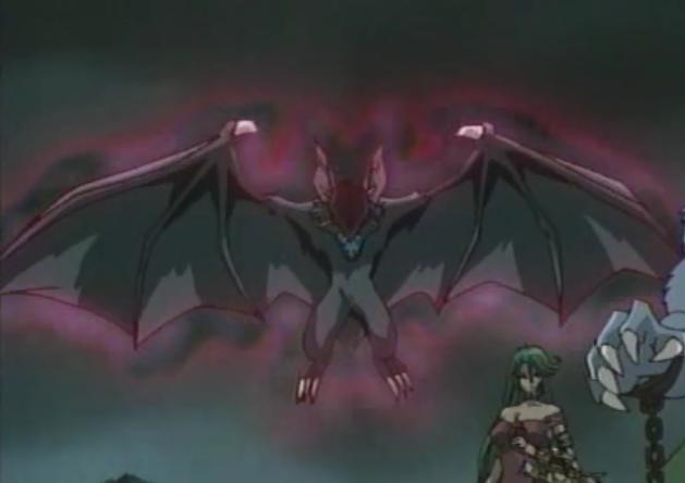 File:VampireBat-JP-Anime-GX-NC-2.png