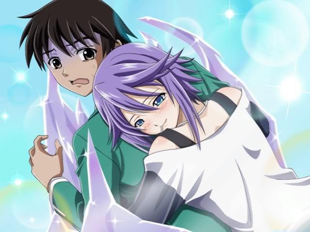 File:Mizore and Tsukune 82809 640x480theAnimeGallerycom.jpg