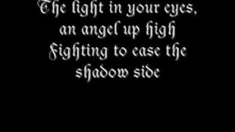 Devil May Cry 4 - Out of Darkness Lyrics-1