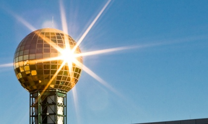 File:Sunsphere.jpg