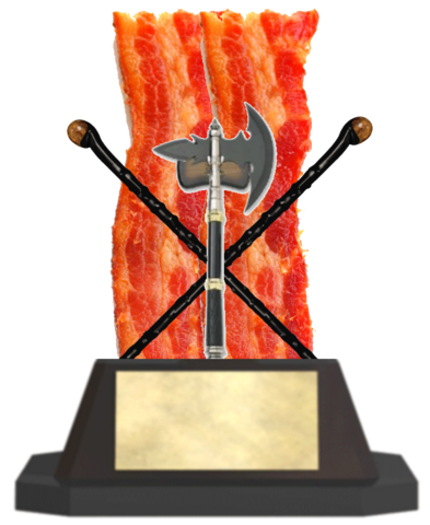 File:Axe Bacon Shillelagh Trophy.png