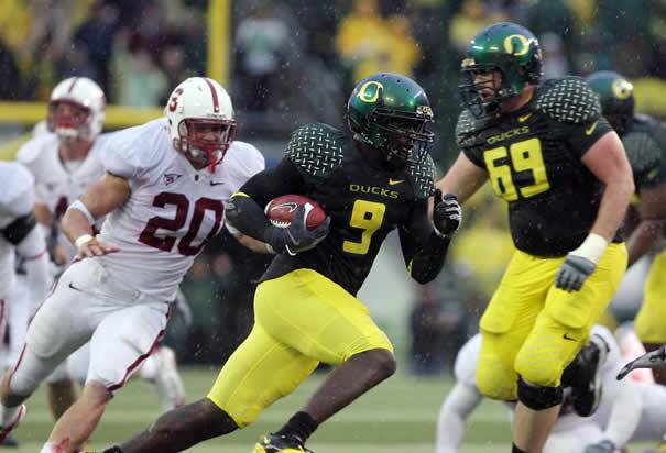 File:Oregon-Ducks.jpg