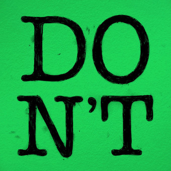 File:Don't.png