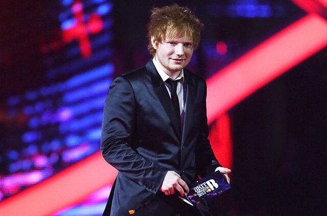 File:Ed Sheeran presenting at the 2013 Billboard Music Awards.jpg