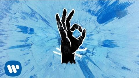 Ed Sheeran - Perfect Official Audio