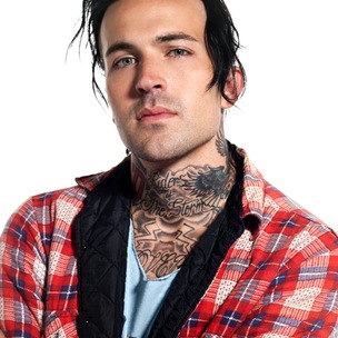 File:Yelawolf Interview 304.jpg