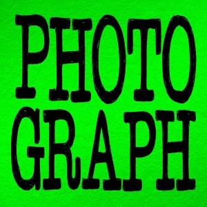 File:Photograph.jpg