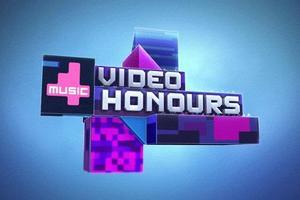 File:Video-honours.jpg