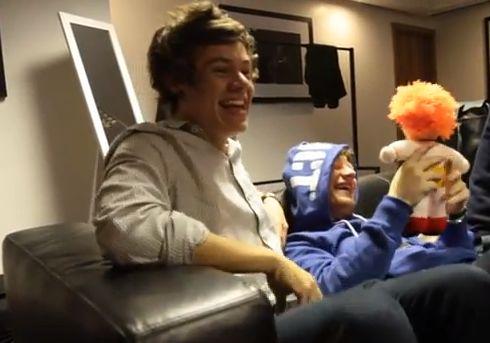 File:Ed and Harry2.jpg