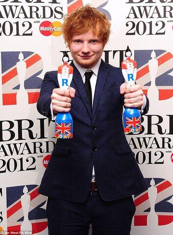 File:Brits-2012.jpg