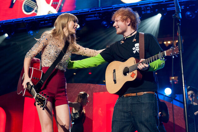 File:When-Shared-Stage-2012-Z100-Jingle-Ball.jpg