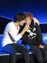 File:Ed and Harry4.jpg