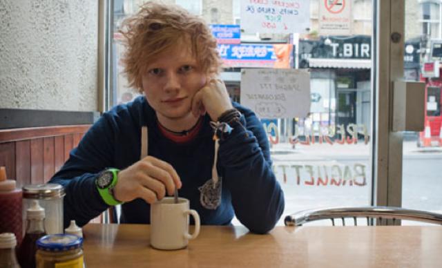 File:Ed Sheeran Coffee.png