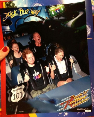 File:Ed and Taylor rollercoaster.png