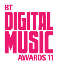 Bt-awards