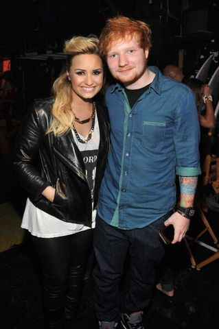 File:Ed-sheeran-demi-lovato.jpg