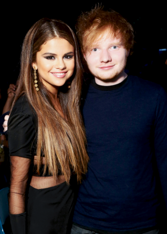 File:Ed and Selena Gomez.png