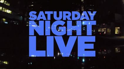 File:Saturday Night Live (Season 38 Titlecard).jpg