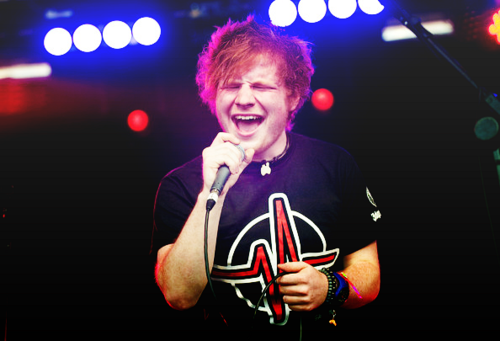File:Ed singing.png