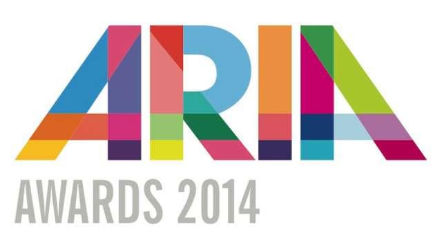File:Aria-awards.jpg