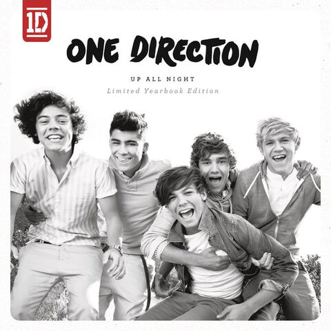 File:Up All Night (Yearbook Edition).jpg