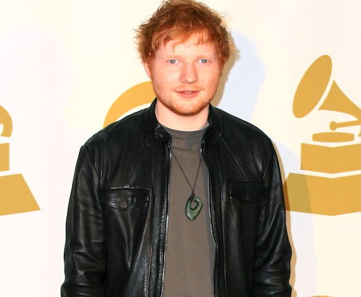 File:Ed-sheeran-best-new-artist-grammys-gi.jpg