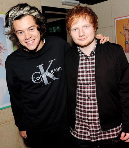File:Harry-styles-ed-sheeran.jpg