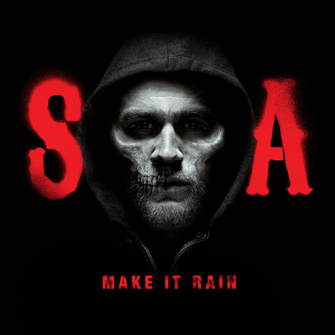 File:Make-It-Rain-by-Ed-Sheeran.jpg