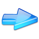 File:Crystal Clear action loopnone.png