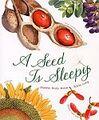A seed is sleepy.jpg