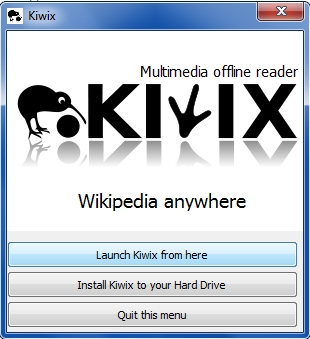 File:Kiwix launch.jpeg