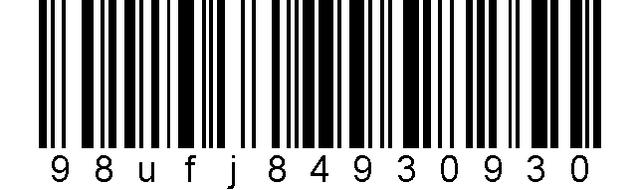 File:Barcode csunproject.png