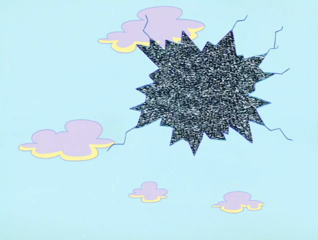File:TV Static Background.png