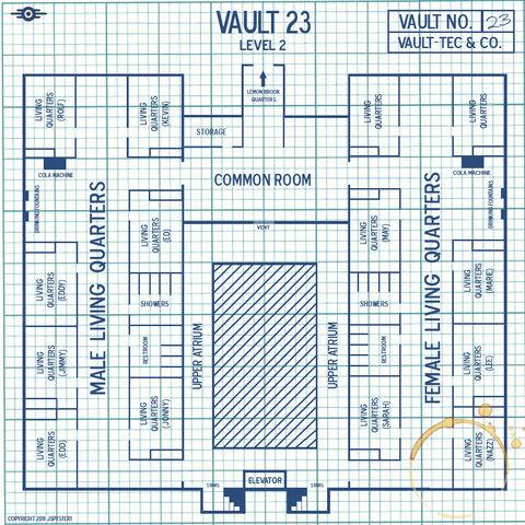 File:Vault23 Layout2.0.jpg